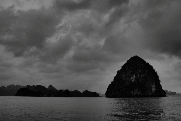 Ha Long Bay (95)