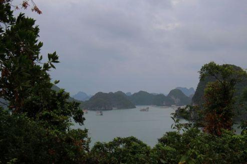 Ha Long Bay (96)