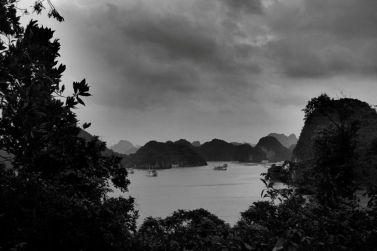 Ha Long Bay (97)
