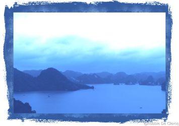 Ha Long Bay (98)