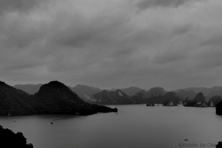 Ha Long Bay (99)
