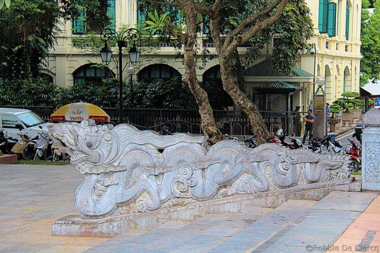 Hanoi Divers (11)