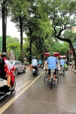 Hanoi Divers (18)