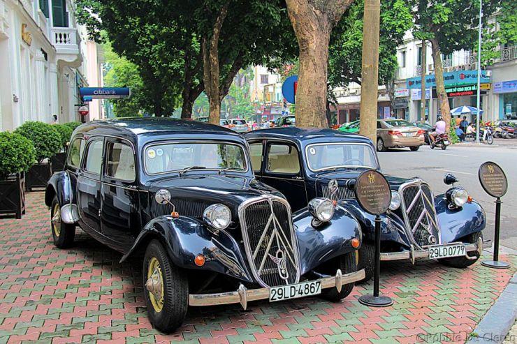 Hanoi Divers (3)