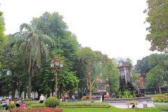 Hanoi Divers (4)