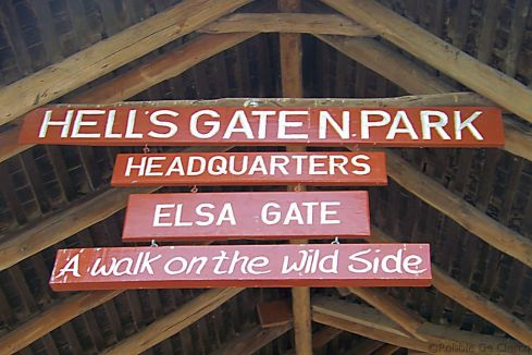 Hell's Gate national Park (1)