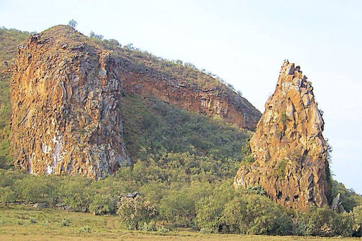 Hell's Gate national Park (14)