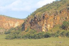 Hell's Gate national Park (15)