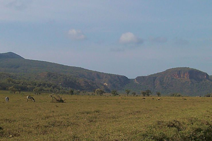 Hell's Gate national Park (40)