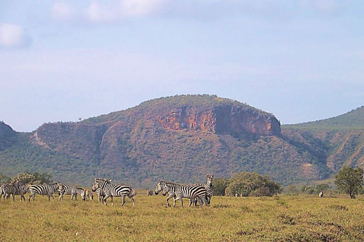 Hell's Gate national Park (41)