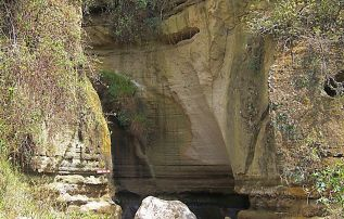 Hell's Gate national Park (59)