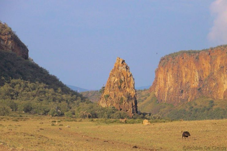 Hell's Gate national Park (6)