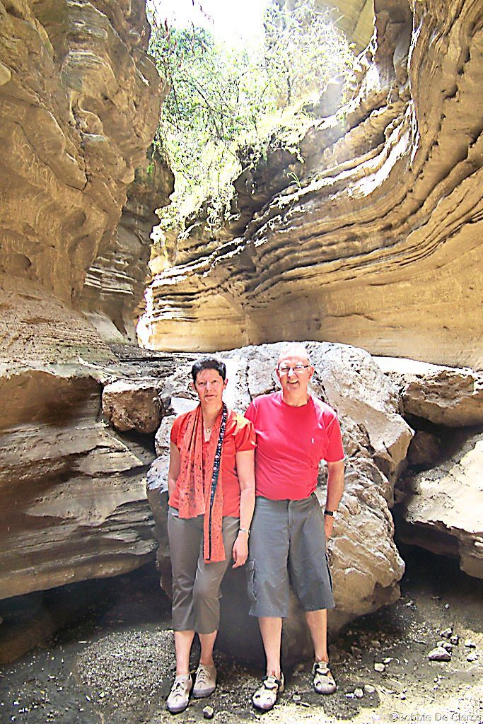 Hell's Gate national Park (73)