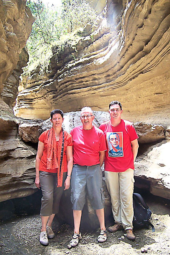 Hell's Gate national Park (74)