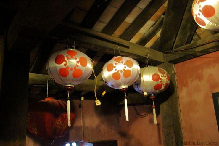 Japanse Brug (5)
