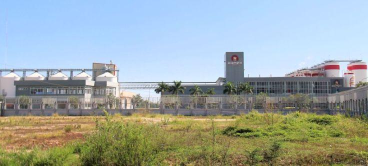 Khmerbrouwerij (1)