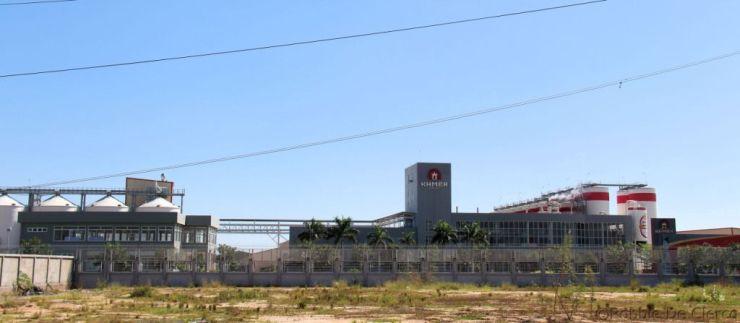 Khmerbrouwerij (2)