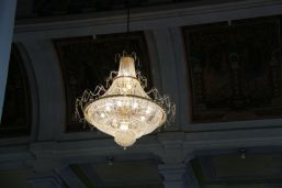 Koninklijk Paleis (11)