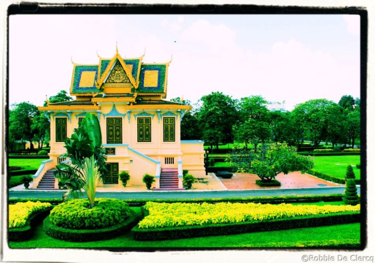 Koninklijk Paleis (15)