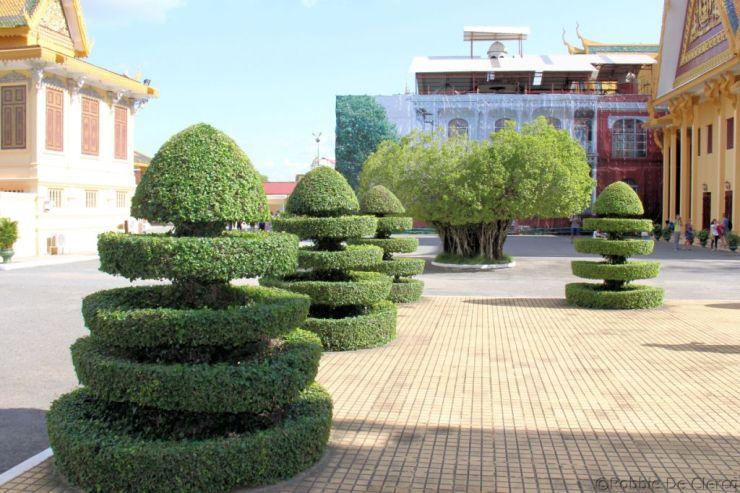 Koninklijk Paleis (17)