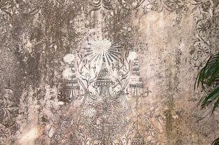 Koninklijk Paleis (38)