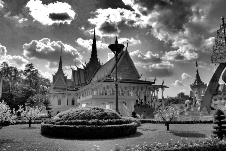 Koninklijk Paleis (6)