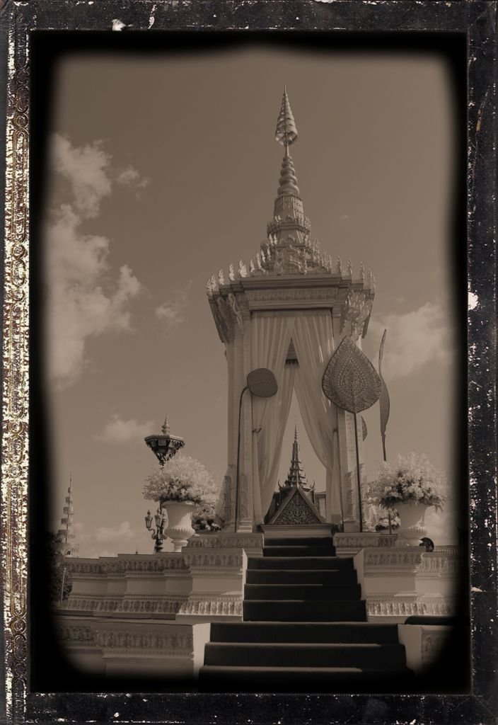 Koninklijk Paleis (9)
