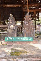 Lolei (1)