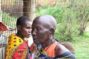 Masai village (16)