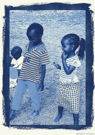 Masai village (18)