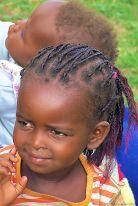 Masai village (21)
