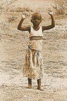 Masai village (23)