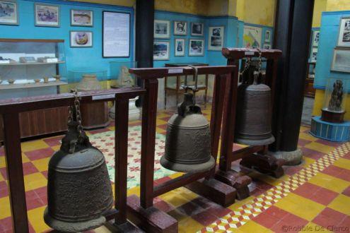 Museum van Geschiedenis en Cultuur (1)