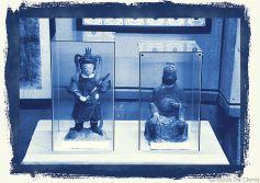 Museum van Geschiedenis en Cultuur (5)