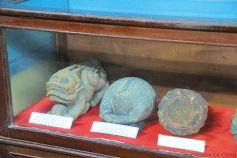 Museum van Geschiedenis en Cultuur (6)