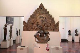 Nationaal Museum (11)