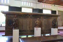Nationaal Museum (19)