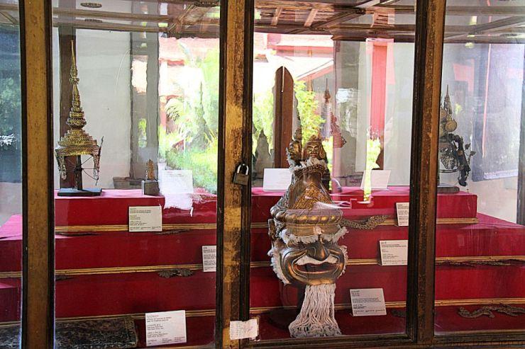 Nationaal Museum (22)