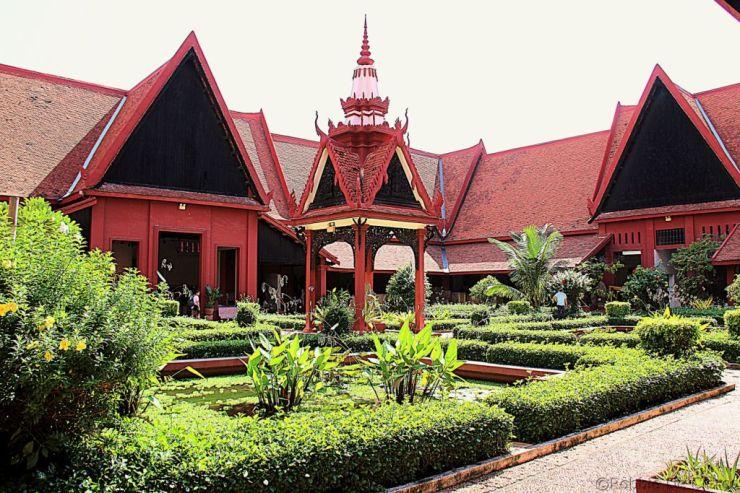Nationaal Museum (29)