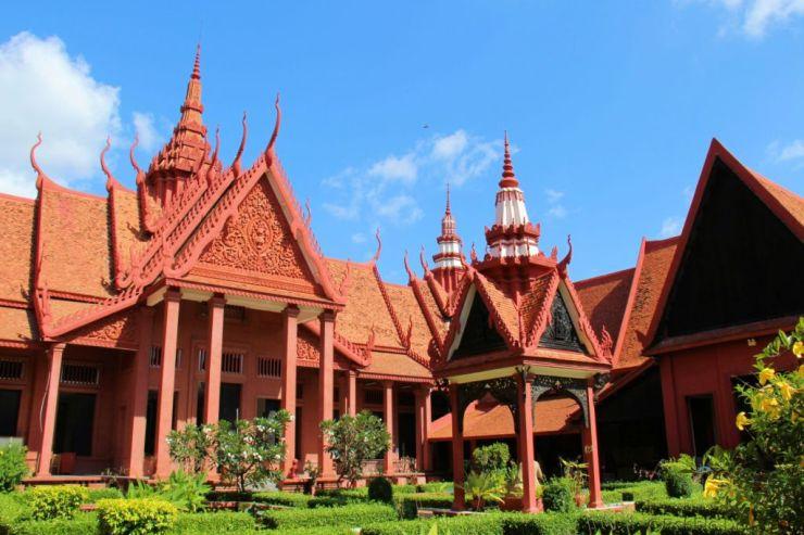 Nationaal Museum (30)