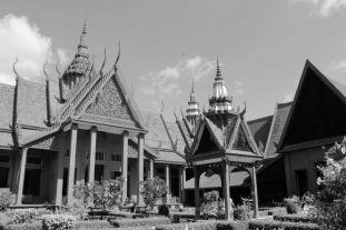 Nationaal Museum (31)
