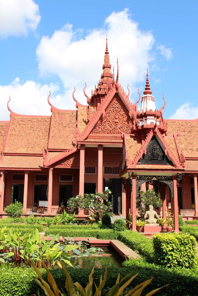 Nationaal Museum (33)