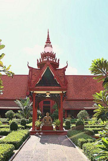Nationaal Museum (37)