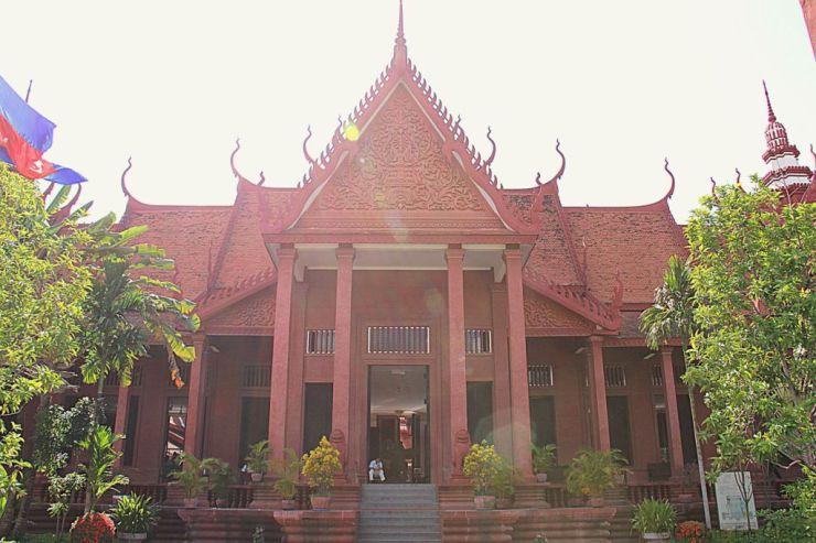 Nationaal Museum (39)