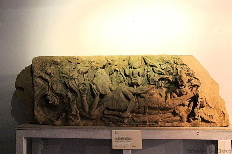 Nationaal Museum (4)