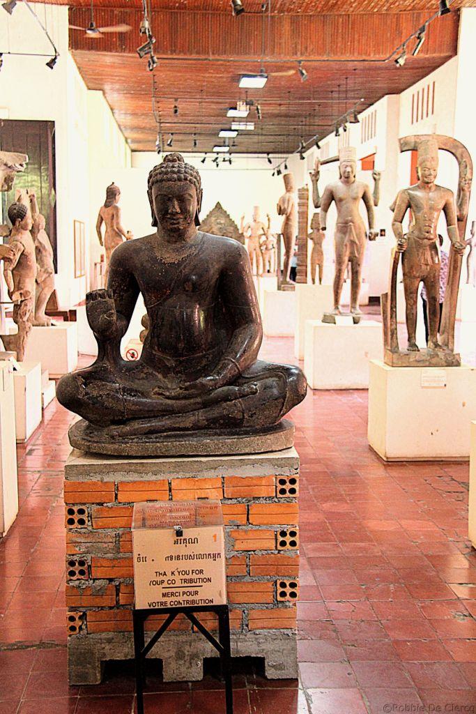 Nationaal Museum (5)