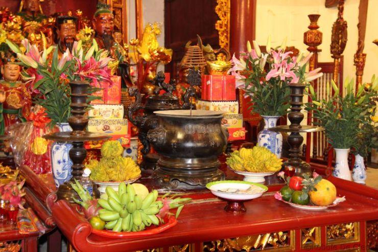 Ngoc Son Tempel (20)