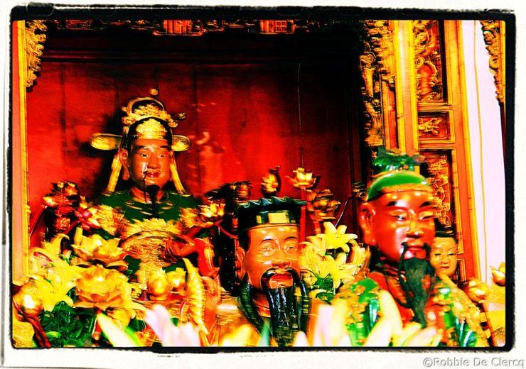 Ngoc Son Tempel (21)