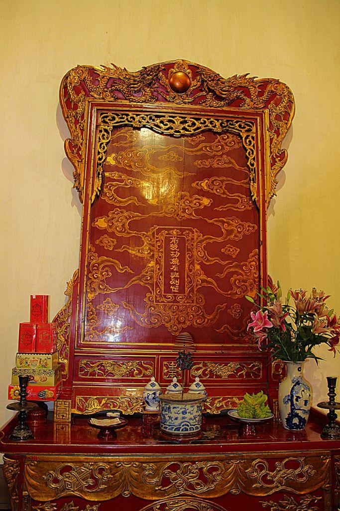 Ngoc Son Tempel (23)