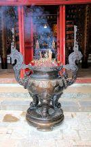 Ngoc Son Tempel (25)